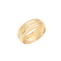 Кольцо обр 585 1.97