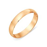 Кольцо обр 585 1.49