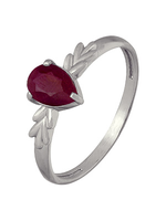 Кольцо (925)