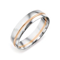 Обр кольцо 585 170-43